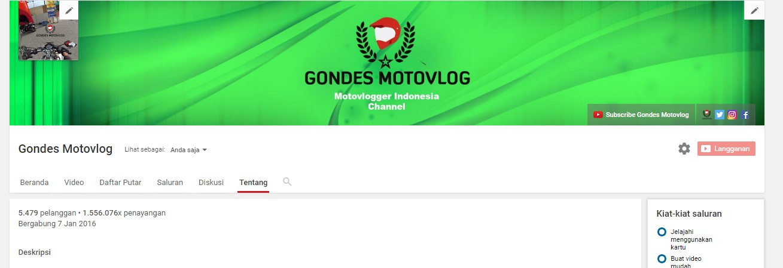 channel-gondes-motovlog