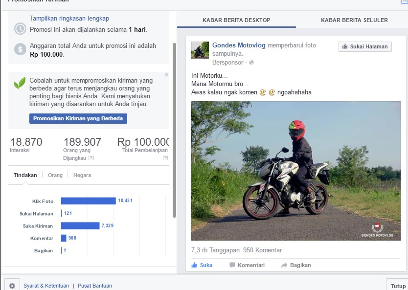 facebook-ads-motovlog